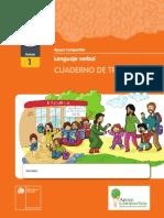 NT1 Cuaderno de Trabajo - Lenguaje verbal.pdf