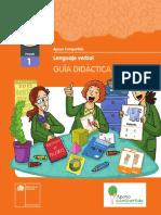 NT1 Guía Didáctica - Lenguaje verbal.pdf