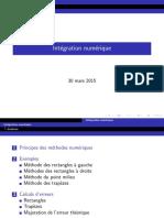 cours-6.pdf