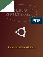 curso ubuntu.pdf