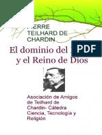El-dominio-del-Mundo-y-el-Reino-de-Dios.pdf