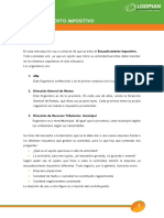 Introduccion_Impositiva (2)