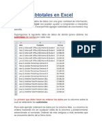 Subtotales en Excel (1).pdf