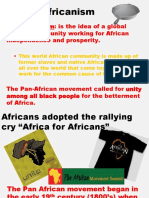 pan-africanism-presentation-26nsymb  1 highlighted