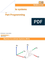 03_ALL - PCS and Part Programming.pptx