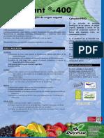 Cytoplant-400 ESP Ficha-tecnica V6
