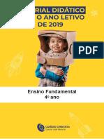 4o-ano-ensino-fundamental-2019.pdf