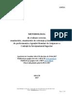 Metodologie-ARACIS-2017.pdf