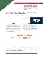 Dialnet-SieteApuntesPrescindiblesParaUnaGenealogiaLiterari-3801350.pdf