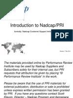Intro-to-Nadcap-PRI-7Dec-2015.pdf