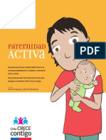 Guia-paternida-activa_profesionales.pdf