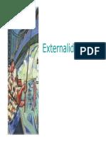 Externalidad 1