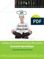 Catálogo de Dinámicas de Grupo Recortables.pdf