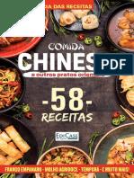 Cia das Receitas BR – Culinária Chinesa – Fevereiro 2019 - Case Editorial Ed 8.pdf