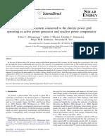 Funcionamiento inversores.pdf
