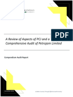 AuGD_Compendium_Report_on_PCJ_and_Petrojam_Limited.pdf