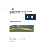 mml-sadenahes-2017-physical-inspection-report.pdf