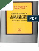 Los Delitos Concursales JE Puga.pdf