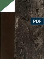 vocabularioriopl00granuoft.pdf