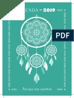 Agenda boho 2019_azul.pdf