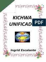 vocabulario-kichwa-y-expresiones-comunes.doc