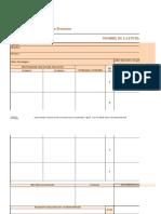 Anexo 1 Formato de Caracterización de Procesos - Guía de riesgos 2018.xlsx