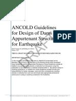 ANCOLD-Earthquake-Guideline-wm-Draft-270317-v3.pdf