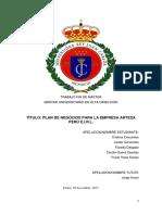 BORRADOR 3RA ENTREGA MBA.pdf