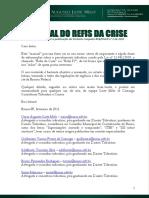 MANUAL-DO-REFIS-DA-CRISE-v2.1.pdf
