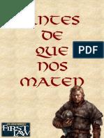 ANTES DE QUE NOS MATEN.pdf