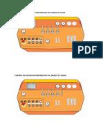 Control de Sistema de Perforacion Thc