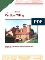 vertical tiling guide1.pdf