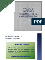 ECONOMIA Y ADMINISTRACION INDUSTRIAL CAP 1.pdf