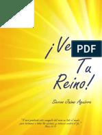 LIBRO VENGA TU REINO COMPLETO COMPLETO (1).pdf