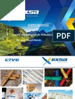 3.0.-EXPLOSIVOS Marzo 2018.pdf