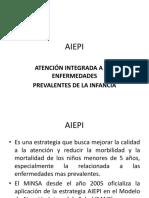 Monografia de Municipio Saludables 1ra Parte