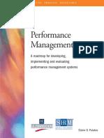 Performance-Management (1).pdf