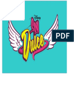 Soy Lunna Dulce