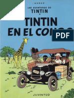 01-Tintin_en_el_Congo.pdf