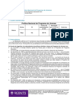 Política Programa de Jóvenes.pdf