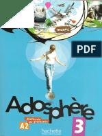 324092512-Adosphere-3-Niveau-A2.pdf