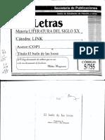 edoc.site_copi-el-baile-de-las-locas.pdf