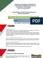 planta-de-tratamiento-de-agua-residual-ecoamigable.pdf