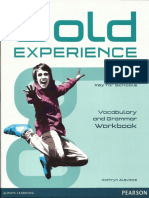 304962162-Gold-Experience-A2-Workbook.pdf