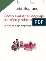 ana maria soprano.pdf