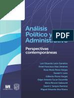 Herramientas_MICMAC_y_MACTOR_para_el_Analisis estrategico.pdf