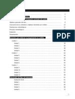 Guia castellano.pdf