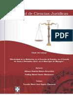EEFECTIVIDAD de la mediacion en derecho de familia UCANI3519.pdf
