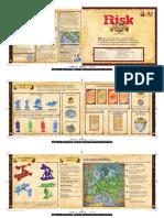 Risk Europe Regles francais.pdf