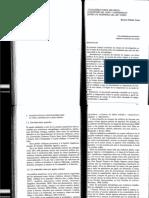fabian arias - cualquiera puede ser brujo. concepción del daño y de la enfermedad entre los ashaninka.pdf